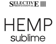 Selevtive Professional - Hemp Sublime