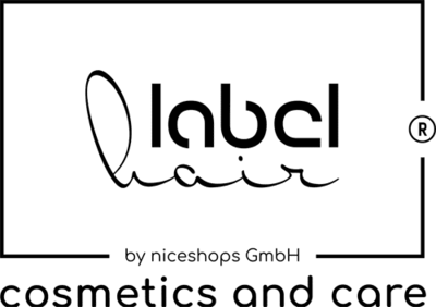 Labelhair