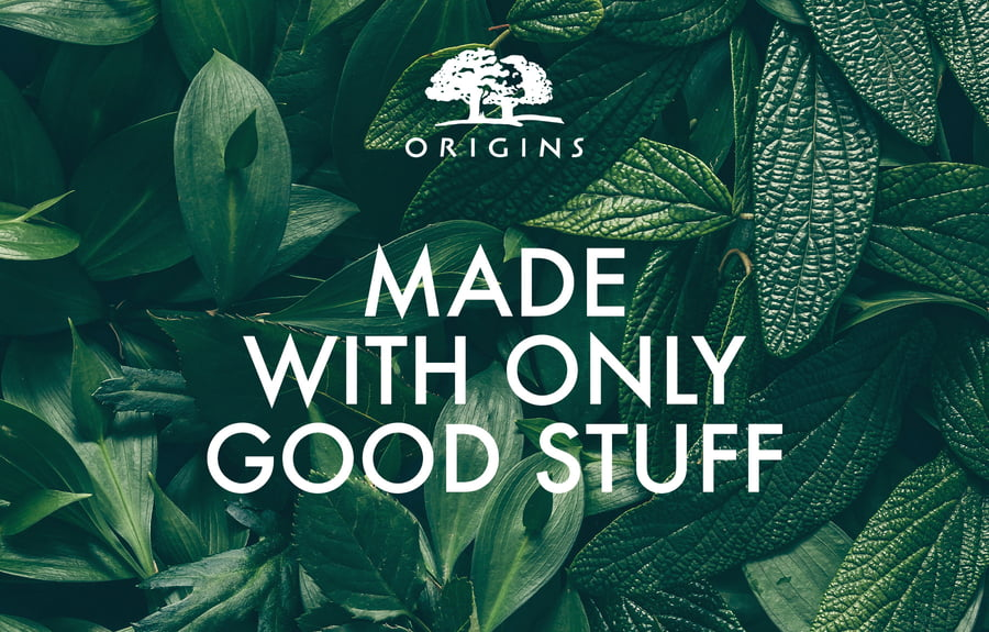 Origins Natural Resources, Inc
