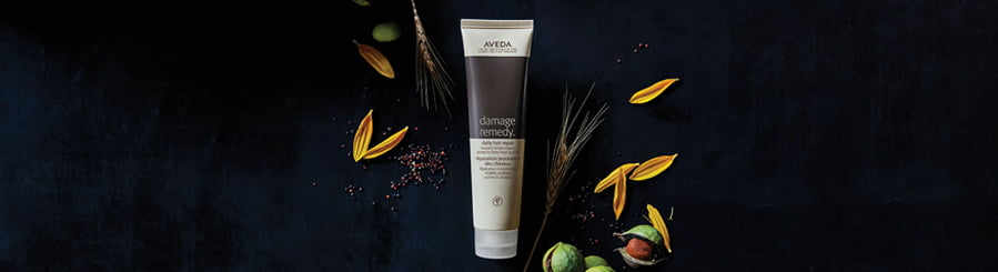 Hair Care von Aveda