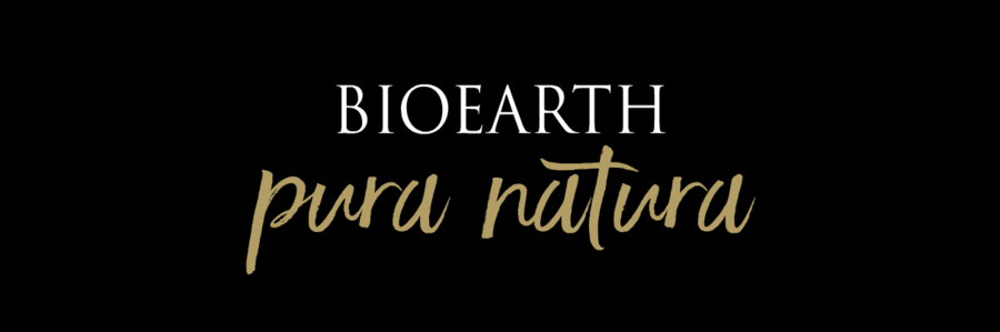 BIOEARTH - Natural & Sustainable