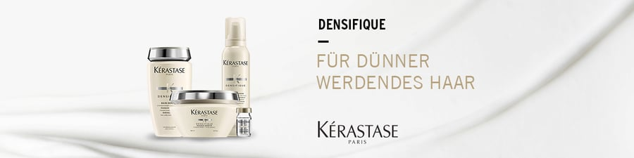 Densifique by Kérastase