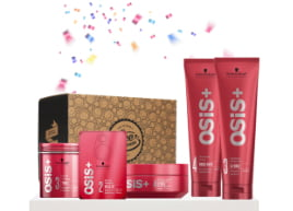 Schwarzkopf Professional Sets & Gifts