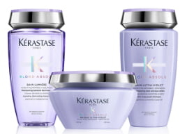 Blond Absolu by Kérastase