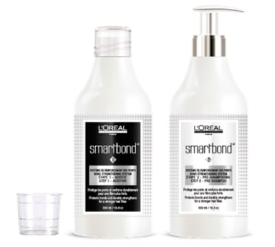 Technical Kit 3 x 500 ml by L'Oréal Professionnel
