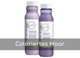 Color Care by Biolage R.A.W.