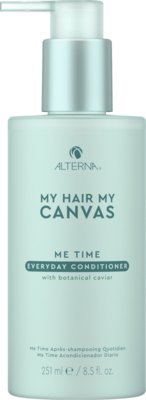 Alterna Me Time Everyday Conditioner