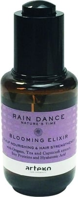 Artego Rain Dance Blooming Elixier - 50 ml