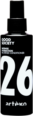 Good Society Intense Hydration Leave-in Conditioner - 75 ml
