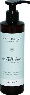Artego Rain Dance Hydra Conditioner - 250 ml