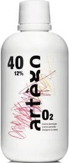 Artego It´s Color O2 Peroxid-Entwickler 12 %