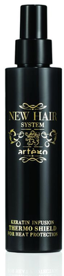 Artego New Hair System Thermo Shield - 150 ml