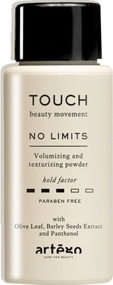 Artego Touch No Limits - 10 ml
