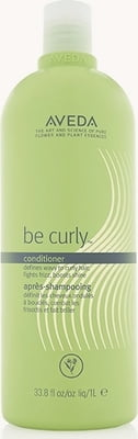 Aveda Be Curly™ Conditioner - 1.000 ml