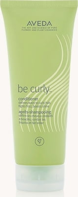 Aveda Be Curly™ Conditioner - 200 ml