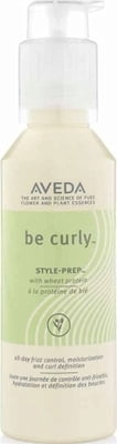 Aveda Be Curly™ Style-Prep™ - 100 ml