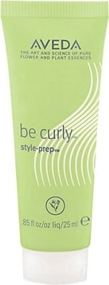 Aveda Be Curly™ Style-Prep™ - 25 ml