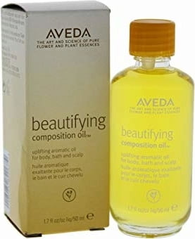 Aveda Beautifying Composition™