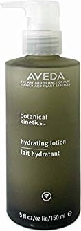 Aveda Botanical Kinetics™ Hydrating Lotion - 150 ml