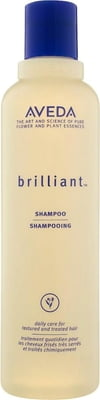 Aveda Brilliant™ Shampoo - 250 ml