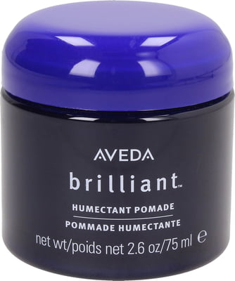 Aveda Brilliant™ Humectant Pomade - 75 ml