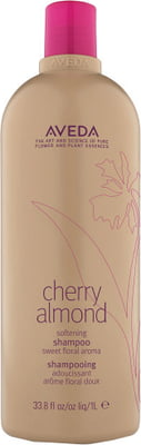 Aveda Cherry Almond Shampoo - 1.000 ml