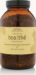 Aveda Comforting Tea Loose Leaf (tea loose)