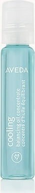 Cooling Balancing Oil Concentrate Rollerball