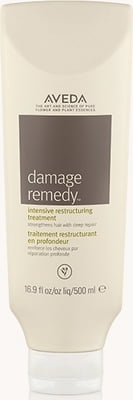 Damage Remedy™ Intensive Restructuring Treatment - 500 ml