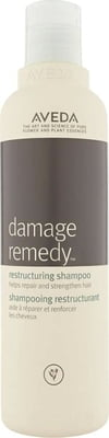 Aveda Damage Remedy™ Restructuring Shampoo - 250 ml