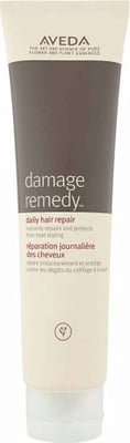 Aveda Damage Remedy™ Daily Hair Repair - 100 ml