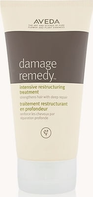 Damage Remedy™ Intensive Restructuring Treatment - 150 ml