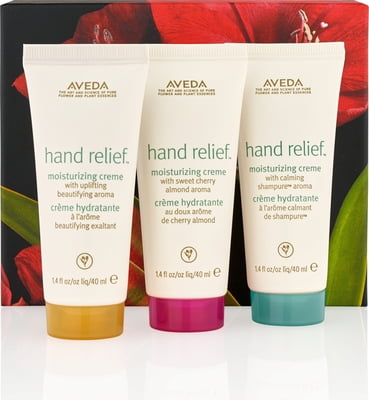 Aveda Hand Relief™ Moisturizing Cream  - 1 Pc