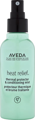 Heat Relief Thermal Protector & Conditioning Mist - 100 ml