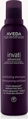 Aveda Invati Advanced™ Exfoliating Shampoo - 1.000 ml