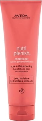 Nutriplenish Hydrating Conditioner Deep Moisture