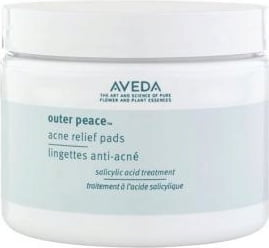 Aveda Outer Peace™ Blemish Relief Pads