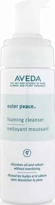 Aveda Outer Peace™ Foaming Cleanser