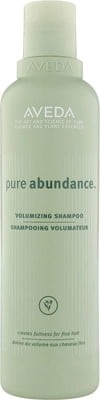 Aveda Pure Abundance™ Volumizing Shampoo - 250 ml