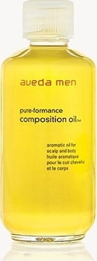 Aveda Pure-Formance™ Composition