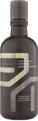 Aveda Pure-Formance™ Conditioner - 300 ml