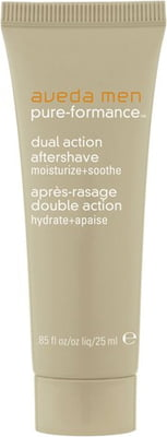 Aveda Pure-Formance™ Dual Action Aftershave - 75 ml