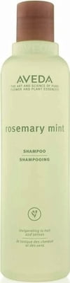 Aveda Rosemary Mint Shampoo - 1.000 ml