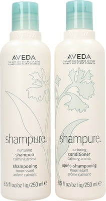 Aveda Shampure Set No. 1