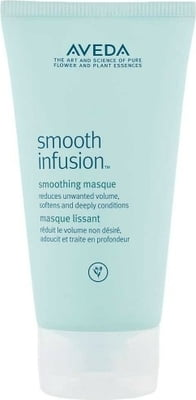 Aveda Smooth Infusion™ Smoothing Masque