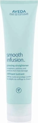 Aveda Smooth Infusion™ Glossing Straightener