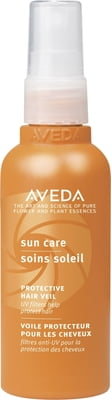 Aveda Sun Care Protective Hair Veil - 100 ml