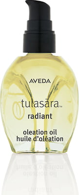 Aveda Tulasāra™ Radiant Oleation Oil