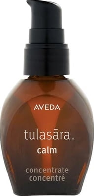 Aveda Tulasāra™Calm Concentrate