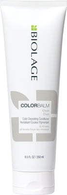 Biolage ColorBalm - Clear - 250 ml